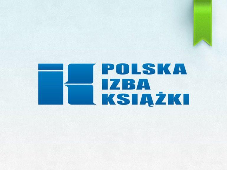 Klaster działań pro-czytelniczych wokół księgarni. Polska Izba Książki zaprasza na szkolenie