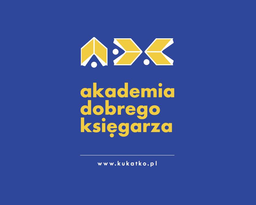 akademia-dobrego-ksiegarza