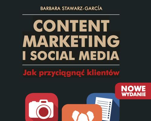 contentmarketingisocialmedia