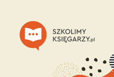 Podsumowanie I edycji projektu Szkolimy-Księgarzy.pl