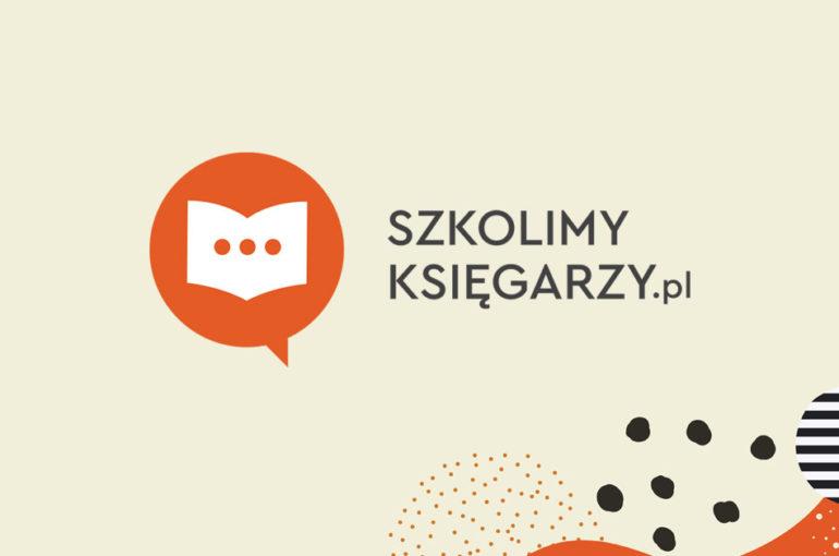 Azymut wspiera księgarnie. Rusza portal Szkolimy-Księgarzy.pl