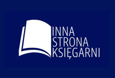 Niezależna księgarnia w internecie. Azymut zaprasza na kolejne szkolenie