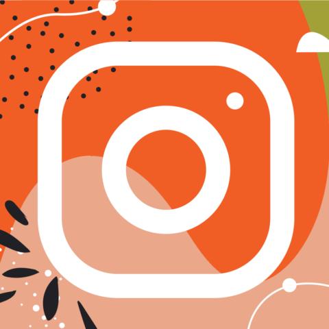 Księgarnia 2.0 #Bookstagram. Jak promować księgarnię na Instagramie?