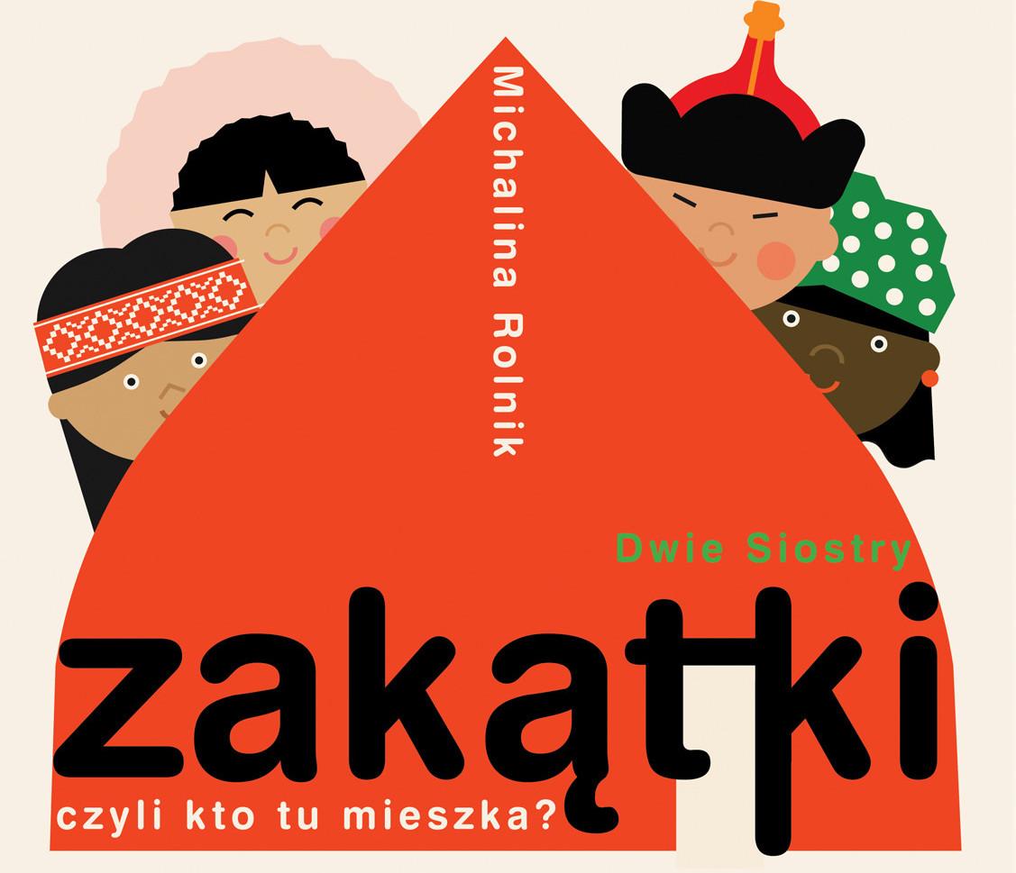 zakatki