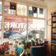 15 pomysłów na działalność księgarni w czasie epidemii