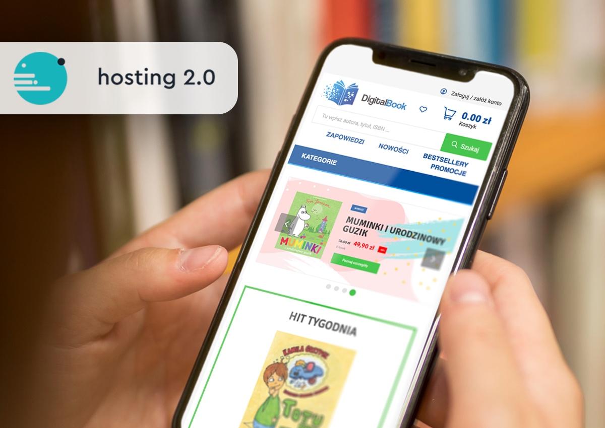 hosting_2-0_Azymut