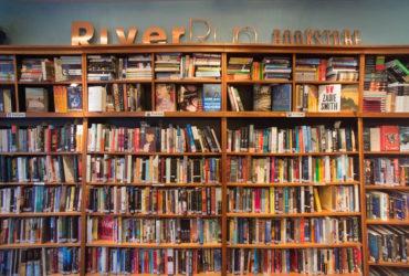 Jak zagraniczne księgarnie radzą sobie w czasie pandemii?
