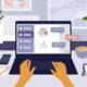 Nowy poradnik: Jak założyć księgarnię internetową?