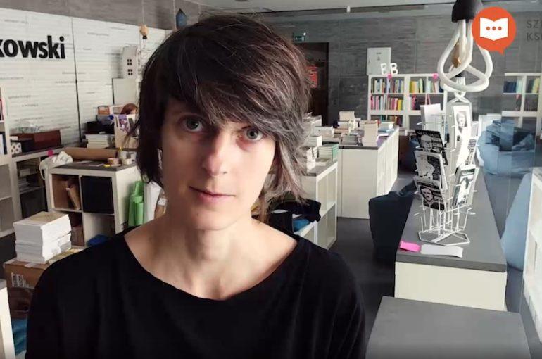 Nowy poradnik: Transmisja wydarzeń kulturalnych w mediach społecznościowych