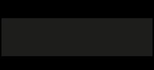 opowiesci-logo